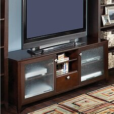 Grand Expressions TV stand