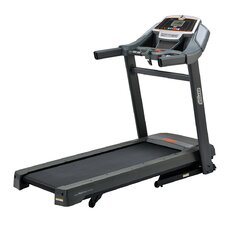 Sport 2.7AT Treadmill