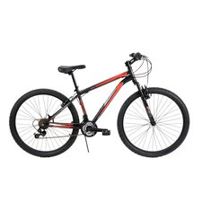 "Ravine Men's 27.5"" Mountain Bike"