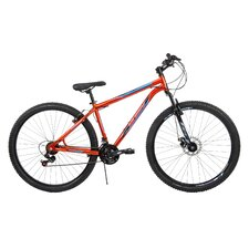 "Bantam Men's 29"" Mountain Bike"