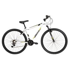 "Araxa Men's 29"" Mountain Bike"