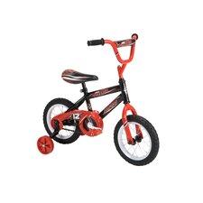 """Pro Thunder 12"""" Balance Bike"""