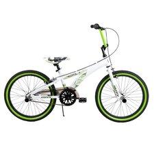 """Spectre 20"""" BMX Bike"""