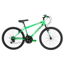 "Granite Men's 24"" Mountain Bike"