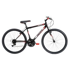 "Granite Men's 26"" Mountain Bike"