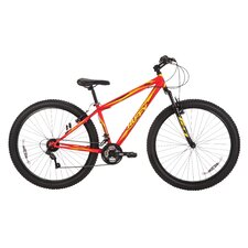 "Men's Torch 3.0 29"" Mountain Bike"
