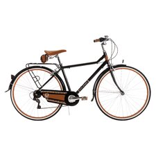 Men's Main Street Lexington Cruiser