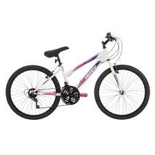 """Women's Granite 24"""" Mountain Bike"""