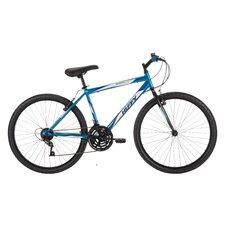 "Men's Granite 26"" Mountain Bike"