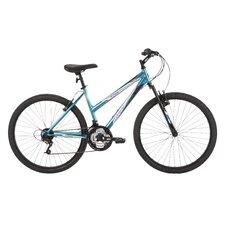 "Women's Alpine 24"" Mountain Bike"