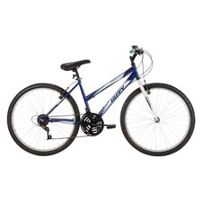 "Women's Granite 26"" Mountain Bike"
