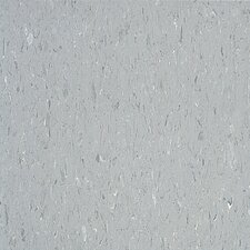 "Alternatives 12"" x 12"" x 3.18mm Luxury Vinyl Tile in Pewter Shadow"
