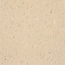 "Alternatives 12"" x 12"" x 3.18mm Luxury Vinyl Tile in Multi / Toast"