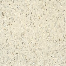 "Alternatives 12"" x 12"" x 3.18mm Luxury Vinyl Tile in Mushroom"