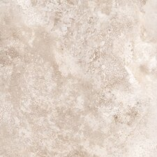 "Ovations Alabaster 14"" x 14"" x 3.56mm Luxury Vinyl Tile in Classic Bisque"