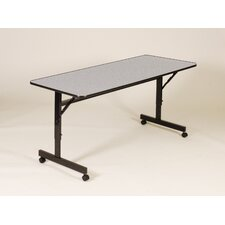 Flipper Training Table