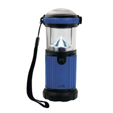 First Gear Sidekick LED Lantern