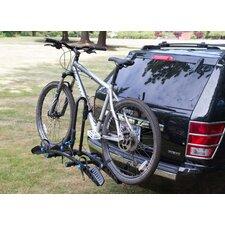 Advantage SportsRack 2 Bike Carrier
