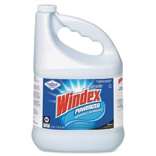 Windex Glass Cleaner Refill