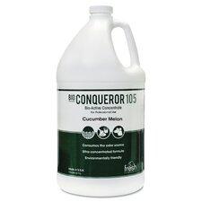 Bio-C 105 Odor Counteractant Concentrate - 1 Gallon / 4 per Case