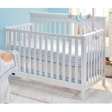 Celestial Baby 10 Piece Crib Bedding Set