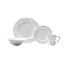 Ori 16 Piece Dinnerware Set