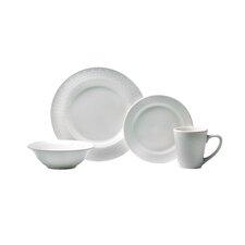 Kato 16 Piece Dinnerware Set