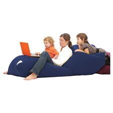Yogibo Indoor Bean Bag Sofa