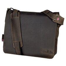 Pride and Soul Ben Shoulder Bag with Adjustable Shoulder Strap