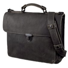 Pride and Soul Patty Business Bag with Shoulder Strap