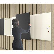 Rocada Skin Wall Mounted Whiteboard