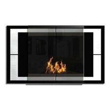 Ambiance Bio Ethanol Fireplace