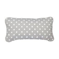 Stella Dots Indoor/Outdoor Lumbar Pillow (Set of 2)
