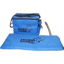 Hound Cooler Dog Mat