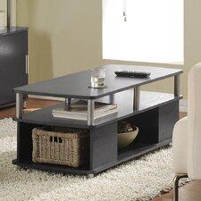 Carson Coffee Table