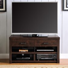 Westbrook TV Stand