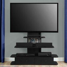 Galaxy TV Stand