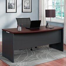 Pursuit Desk Shell