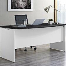 Pursuit Professional Office Desk Shell
