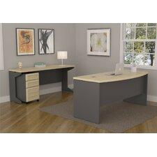 Benjamin Executive Desk