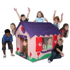 Dollhouse Playhouses