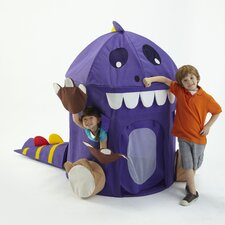 Dinosaur Playhouse