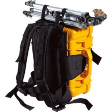 Outdoor Case System For Type 61 Back Pack
