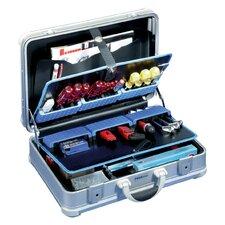 Aluminum TOP ALU Tool Case