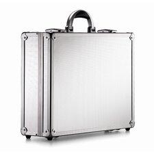 Aluminum ARK Case