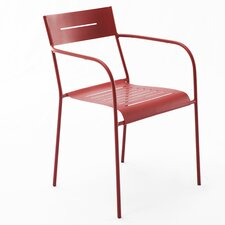 Saint Remy Dining Arm Chair