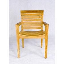 Stafford Arm Chair