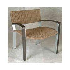 Dripper Lounge Armchair
