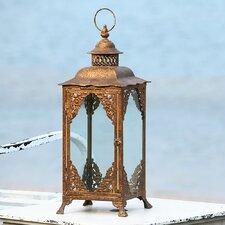 Bengali Lantern