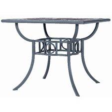 "Calandra 84"" Dining Table"